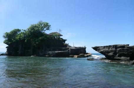 Haken an der zentralen Küste nsw